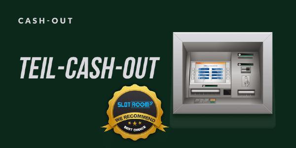 Cash Out VBET