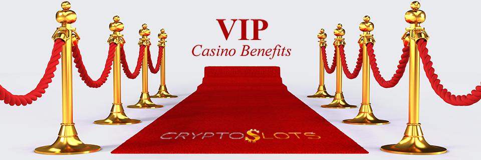 vip cryptoslots - CryptoSlots