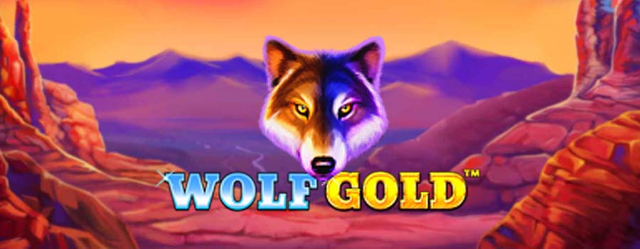 Wolf Game Slots Room