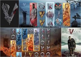 Free Vikings Video Slot - Vikings Free Play Slot Review