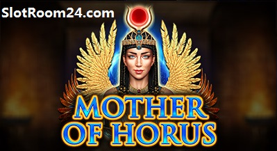 Mother Of Horus Free Play Slot Review