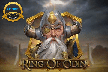 Ring of Odin Free Slot Review