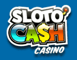 SlotoCash Slotroom24 1 103x80 - We Recommend