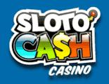 SlotoCash Slotroom24 103x80 - We Recommend