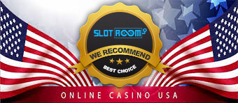 US Casinos - US Casinos