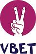 Vbet logo 1 54x80 - We Recommend