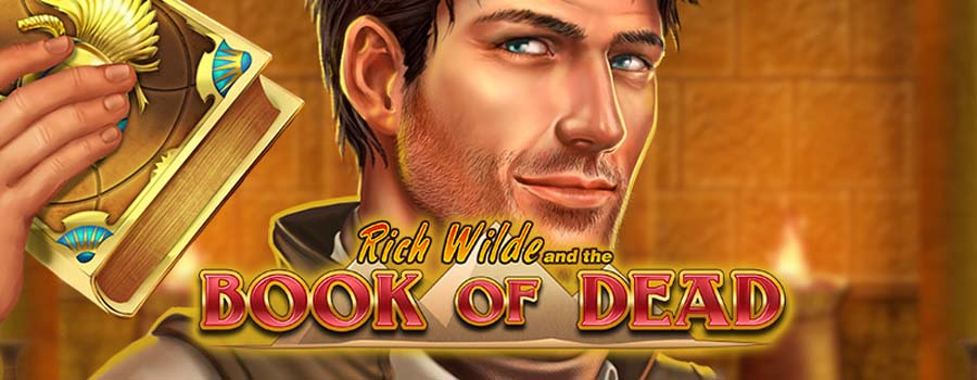 book of dead slot play n go review room - Book of Dead Play Slot Room and Review
