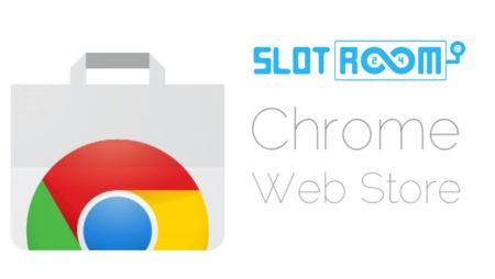 Free Games Chrome Web Store & Slotroom24.com