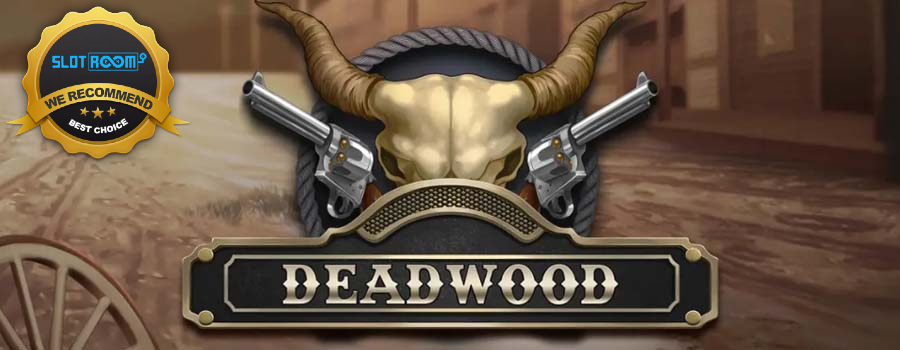Deadwood Free Play Review