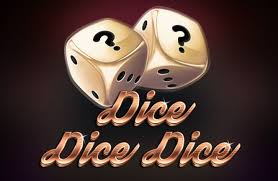 dice dice dice Slot - Dice Dice Dice Free Play Slot Review