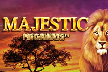 Majestic Megaways™ Free Play Slot Review