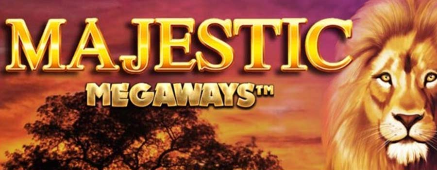 majestic megaways slot room isoftbet review - Majestic Megaways™ Free Play Slot Review