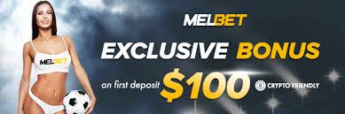 melbet bonus - Melbet
