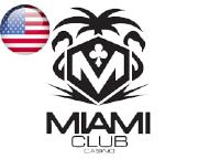 miami club casino 100x80 - We Recommend