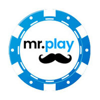 mr play casino 80x80 - We Recommend