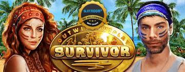 survivor megaways Free Slot - Survivor Megaways Free Slot Review