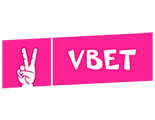 vbetlogo - Rocky Slot Game