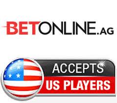 Betonline USA 1 - Back to Venus Slot Game