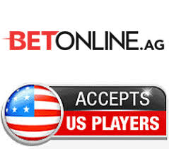 BetOnline USA Slots