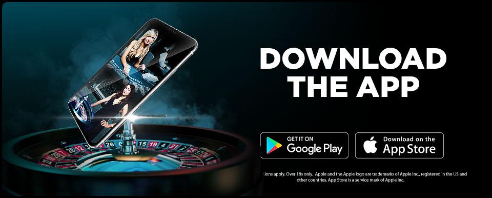 Mobilecasinoapps - Mobile Casino Apps
