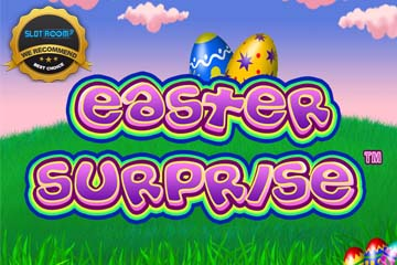 Easter Surprise Slot Review