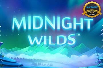 Midnight Wilds Slot Review