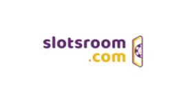 SlotsRoom