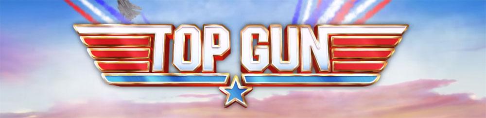 top gun online slot playtech - Top Gun Slot Review