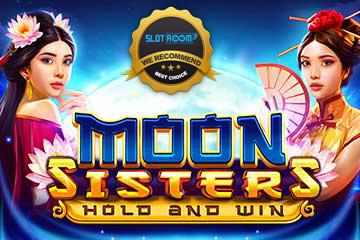 Moon Sisters Slot Game