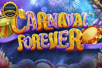 Carnaval Forever Slot Review