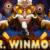 Dr Winmore Slot Game