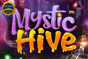 Mystic Hive Slot Game