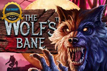 The Wolfs Bane Slot Game