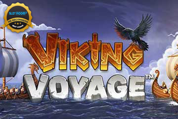 Viking Voyage Slot Game