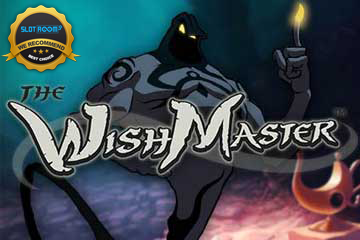 The Wish Master Slot Review