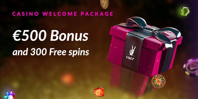 99495 welcome package 15884843453586 1 - Koi Princess Slot Game