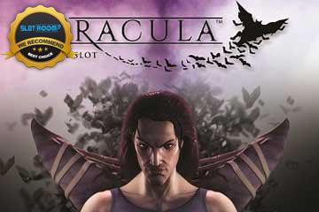 Dracula Slot Review