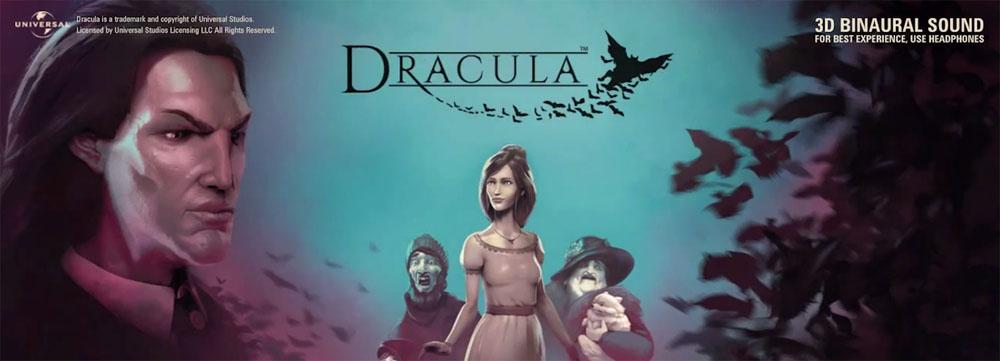dracula slot net entertainment - Dracula Slot Review