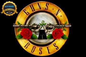 Guns N Roses Slot Review