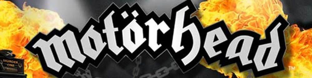 motorhead online slot netent - Motorhead Slot Review