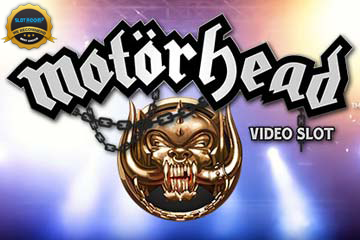 Motorhead Slot Game