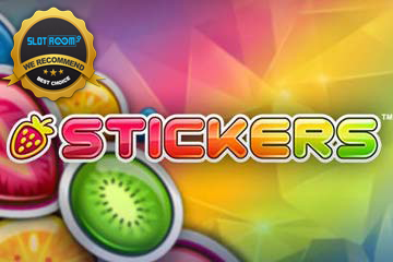 Stickers Slot Review