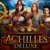 Achilles Deluxe Slot Game