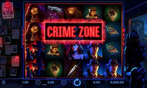 cash noir slot screen - Cash Noire Slot Game