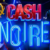 Cash Noire Slot Game