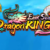 East Sea Dragon King Slot Game