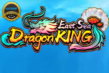 East Sea Dragon King Slot Review