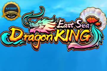 East Sea Dragon King Slot Review