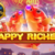 Happy Riches Slot Game
