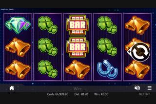 joker pro mobile slot game - Joker Pro Slot Review